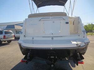 Used Stingray 250 CS Power Cruiser Boat For Sale