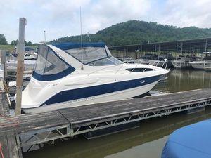Used Bayliner 305 Power Cruiser Boat For Sale