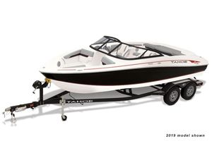 New Tahoe 700 Bowrider Boat For Sale