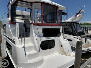 Used Silverton 39 Motoryacht Aft Cabin Boat For Sale