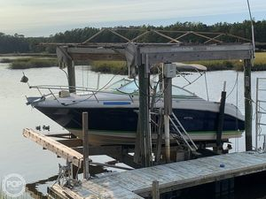 Used Sea Ray 225 Weekender Runabout Boat For Sale