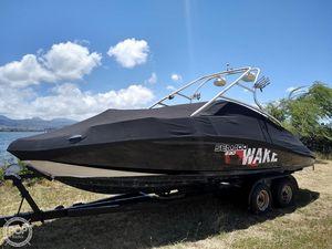 Used Sea-Doo 230 Wake Jet Boat For Sale