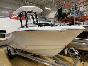 New Robalo 23 Robalo Center Console Fishing Boat For Sale