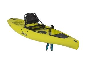 Used Hobie Mirage Compass Kayak Boat For Sale