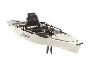 New Hobie MIRAGE PRO ANGLER 14 Kayak Boat For Sale