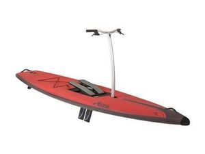 New Hobie Mirage Eclipse Dura 10.5 Cruiser Boat For Sale