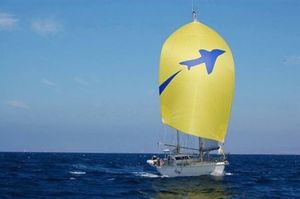 Used Amel Maramu Ketch Sailboat For Sale