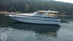 Used Chris-Craft 412 Express Cruiser Boat For Sale