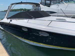 Used Regal 3350 Sport Cruiser Express Cruiser Boat For Sale