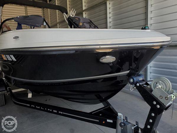 Used Bayliner VR5 BR Bowrider Boat For Sale