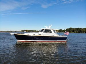 Used Sabre 42 Express Motor Yacht For Sale