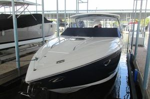 Used Cobalt 303 Power Cruiser Boat For Sale