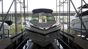 Used Crownline 27 BR Bowrider Boat For Sale