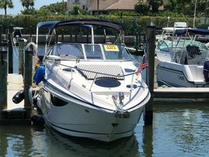 Used Regal 280 Express Cruiser Boat For Sale