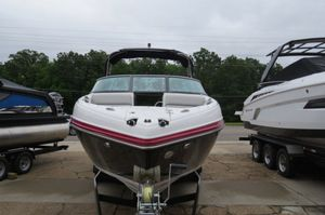 New Rinker 26QX BR Bowrider Boat For Sale