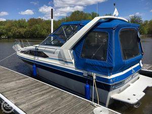 Used Bayliner Ciera Bowrider Boat For Sale