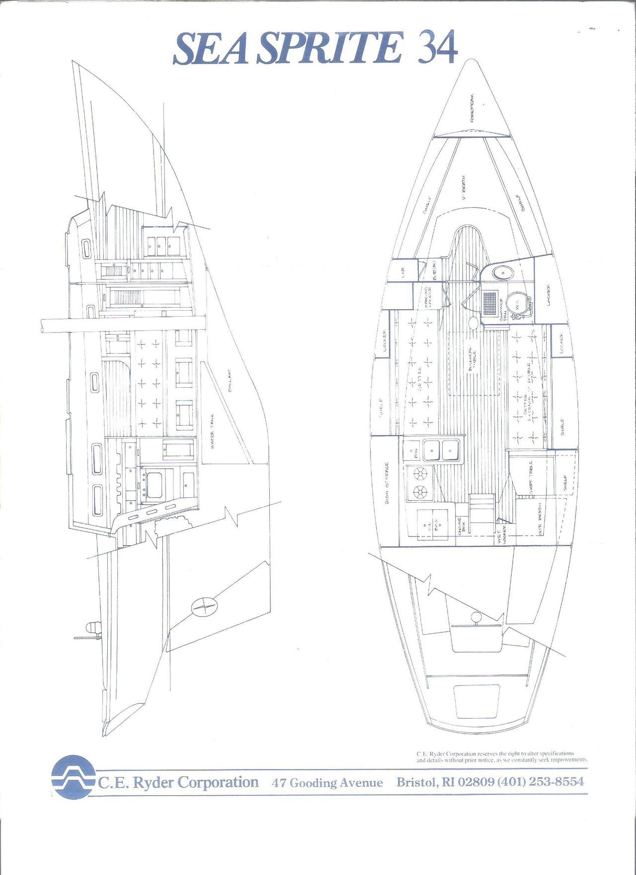 Sea Sprite Boat Wiring Diagram - Fuse Box On A Vauxhall Astra 2004 -  cts-lsa.tukune.jeanjaures37.frWiring Diagram Resource