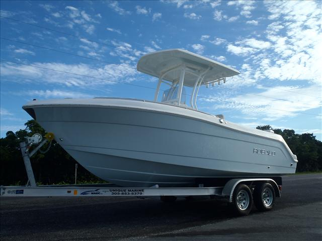 2017 new robalo center console fishing boat for sale for New fishing boats for sale