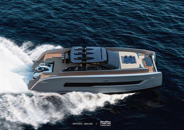 New Licia Yachts Catamaran Boat For Sale