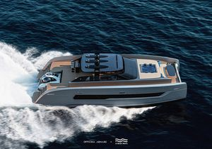 New Licia Yachts Catamaran Boat For Sale