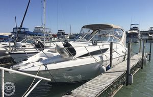 Used Bayliner 3055 Ciera Express Cruiser Boat For Sale