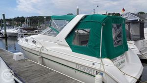 Used Donzi 275LXC Express Cruiser Boat For Sale