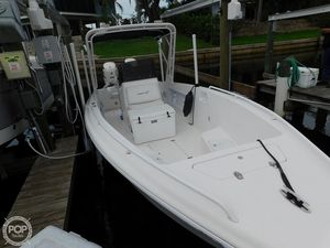 Used Concept Marine 27 Center Console Fishing Boat For Sale