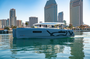 New Excess 12 Catamaran Sailboat For Sale