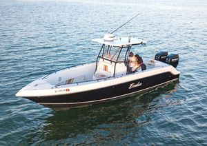 Used Pro-Line 29 Super Sport Center Console Fishing Boat For Sale