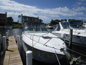 New Crownline 262 CR Power Cruiser Boat For Sale