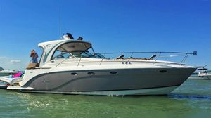 Used Rinker 400 Express Cruiser Express Cruiser Boat For Sale