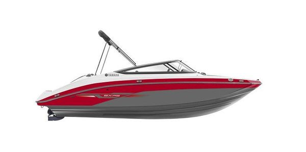 New Yamaha Boats SX195 Jet Boat For Sale