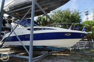 Used Bayliner Ciera 285 Sunbridge Express Cruiser Boat For Sale