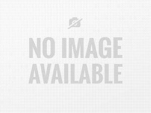 New Crest Classic Platinum 220 SLC Pontoon Boat For Sale