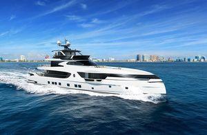 New Dynamiq GTT 165 Motor Yacht For Sale