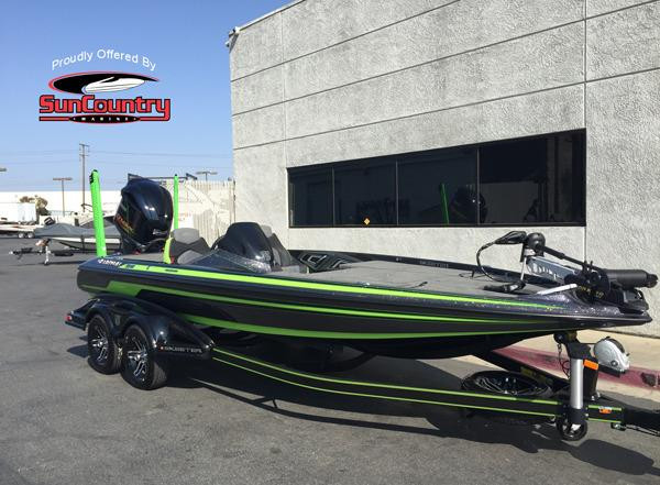 Skeeter Boats Bass boats for sale