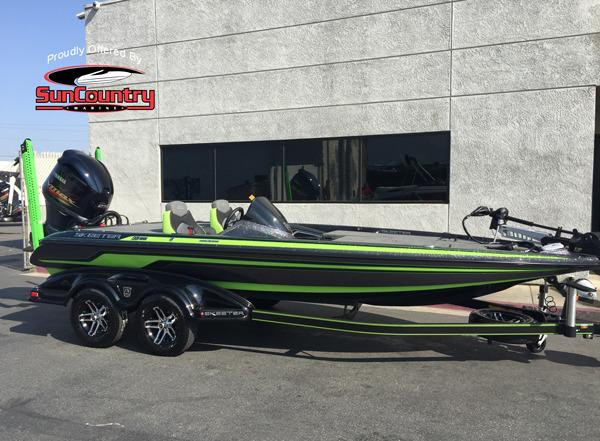 Skeeter Boats for Sale | Used Boats on Oodle Classifieds