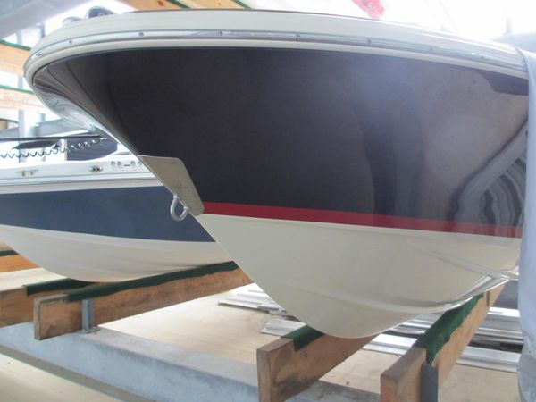 Used Chris-Craft Bowrider Boat For Sale