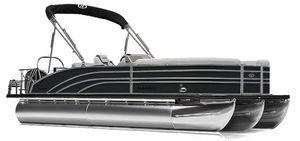 New Harris SUNLINER 230 SLDH Cruiser Boat For Sale