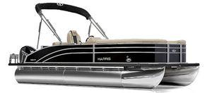 New Harris CRUISER 230 SL Pontoon Boat For Sale