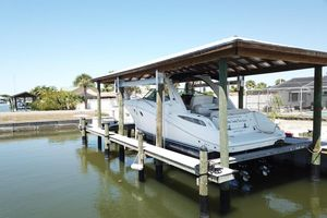 Used Sea Ray 330 Sundancer Sports Cruiser Boat For Sale
