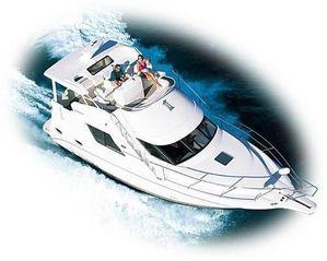 Used Silverton 352 Motor Yacht Motor Yacht For Sale