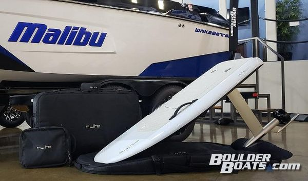 New Malibu Fliteboard Personal Watercraft Boat For Sale