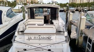 Used Regal Motor Yacht For Sale
