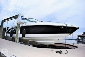 Used Chaparral Sunesta 256 SSX Bowrider Boat For Sale