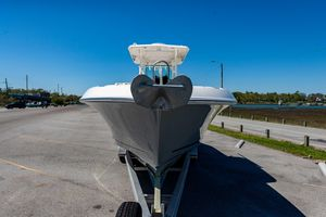 Used Wellcraft Scarab 30 Offshore Tournament Center Console Fishing Boat For Sale
