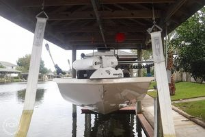 Used Xpress H20CC Hyperlift Center Console Fishing Boat For Sale