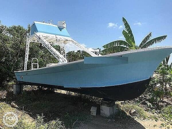 Used Stapleton 260 Antique and Classic Boat For Sale