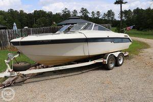 Used Donzi Ragazza R21 Bowrider Boat For Sale