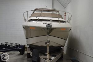 Used Regal 3060 Window Express Cruiser Boat For Sale
